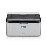 BROTHER Printer Mono Laser [HL-1201]
